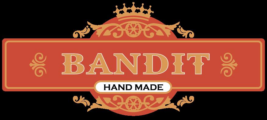Bandit Premiun Cigar Hand Made